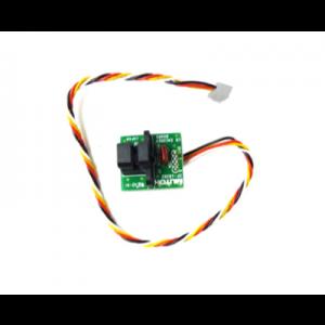 Mutoh-VJ-1204 CR Encoder Assy-DF-48986