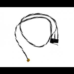Mutoh-Drafstation Cover R Sensor Assy-DF-49011