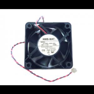 Mutoh-Drafstation Cooling Fan 24V Assy-DF-49022
