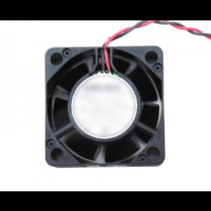 Mutoh-Drafstation Cooling Fan Assy-DF-49023