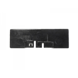 Mutoh-Drafstation Fence Guide Assy-DF-49027