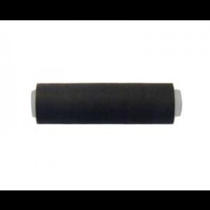 Mutoh-VJ-1304 Pressure Roller Assy-DF-49053
