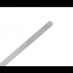 Mutoh-Osprey 130 Roller Strip-DF-49213