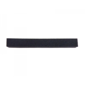 Mutoh-Drafstation Front Cover Buffer-DF-49236