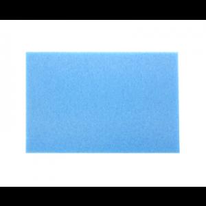 Mutoh-Drafstation Cushion1-DF-49394