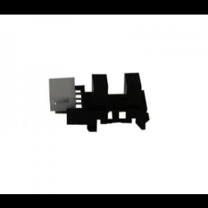 Mutoh-VJ-1604 CR HP Lever Sensor-DF-49471