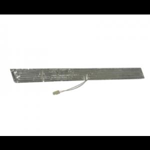 Mutoh-VJ-1204 Post Heater Strip-DF-49695
