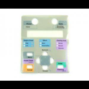Mutoh-VJ-1304 Panel Sheet-DG-40170