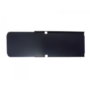 Mutoh-VJ-1604 Media Holder-DG-40313