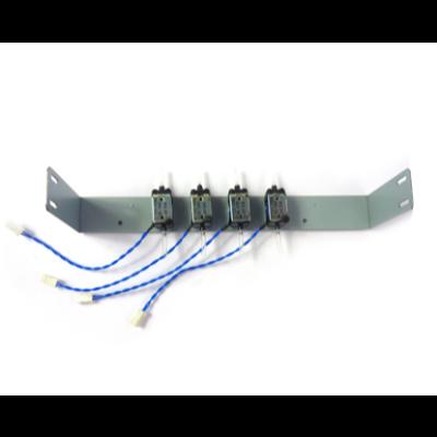Mutoh-VJ-1604 2 Way Valve Assembly-DG-40679