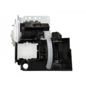 Mutoh-Valuejet 1604-1614 Maintenance Assembly-DG-41000