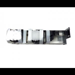 Mutoh-VJ-1618 Maintenance Assy-DG-41087