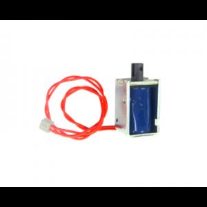Mutoh-VJ-1304W Wiper Solenoid SDC630KG-DG-41090