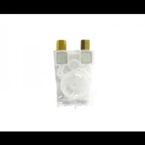 Epson-DX6 Valve Head Assy (Damper)