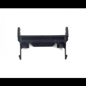 Mutoh-VJ-1608 Hybrid Pressure Roller Retainer Assy-DG-41867