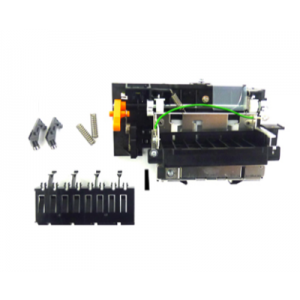 Mutoh-Drafstation Carriage Assy-DG-42268