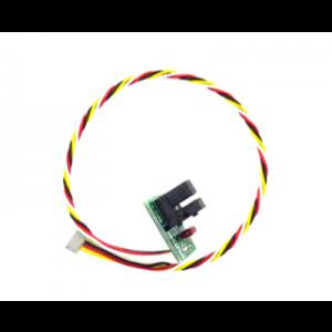 Mutoh-VJ-1324 CR Encoder Assy-DG-42947