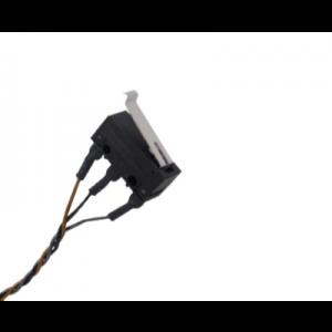 Mutoh-VJ-1324 Cover Switch Assy-DG-42956