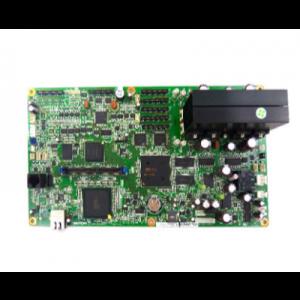 Mutoh-VJ-1324 Main Board Assy-DG-42958