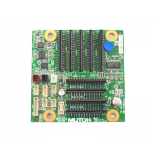 Mutoh-VJ-1624 CR Board Assy-DG-42959