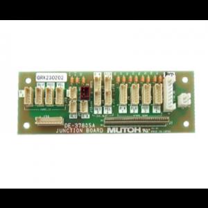 Mutoh-VJ-1324 Junction Board Assy-DG-42966
