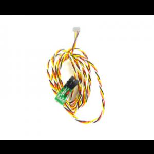Mutoh-VJ-1324 PF Encoder Assy-DG-42972