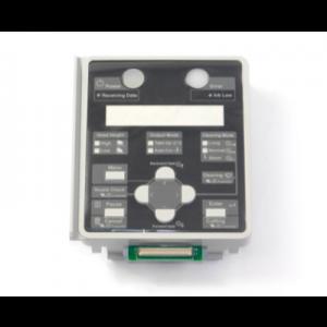 Mutoh-VJ-1324 Panel Unit Assy-DG-42984