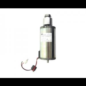 Mutoh-VJ-1624 CR Motor (Direct Pulley) Assy-DG-43182