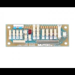 Mutoh-VJ-1638 Junction 2 Board Assy-DG-43396