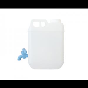 Mutoh-Osprey Waste Fluid Bottle-DG-43501