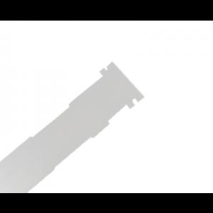 Mutoh-RJ-900X Tube Guide Film A0_Assy-DG-43743