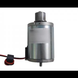 Mutoh-VJ CR Motor Assy-DG-44693