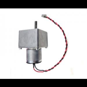 Mutoh-VJ Take-up Motor Assy-DG-45352