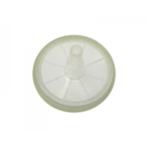 A-Starjet-PALL Acrodisc Syringe Filters with PTFE Membrane 1 micron