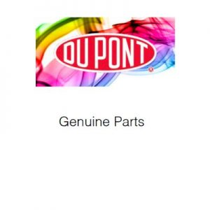 Dupont-Cromaprint UV Inkjet Lamp