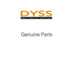 Dyss- Subzero 085D Bulb Kit