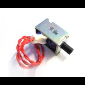 Mutoh-SC PRO 1400 RoHs Solenoid Assy-E-SDC-0630-6C