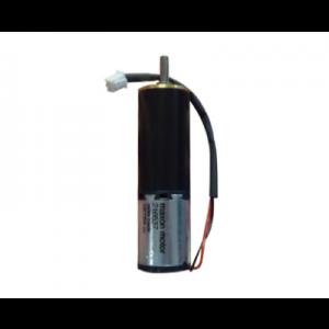 Mimaki-JV3 Take-up Motor Assy-E101604