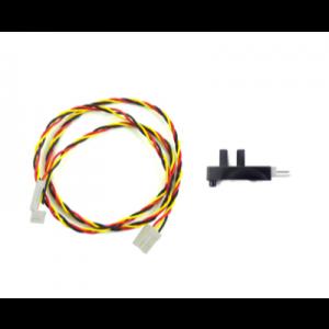 Mimaki-JV4 Clamp Sensor Assy-E102026