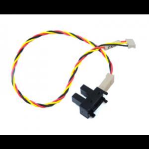 Mimaki-JV4 Bottom Point Sensor Assy-E102028