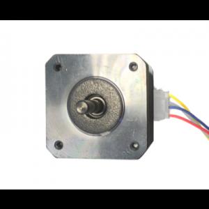 Mimaki-JV4 Pump motor – E102140