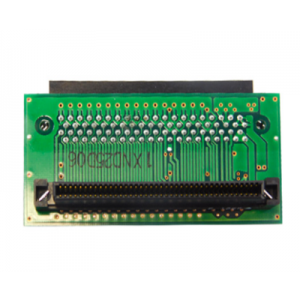 Mimaki-JV4 I-F Connection Board Assy-E102154