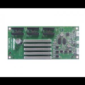 Mimaki-JV3-160S Slider Board-E102181