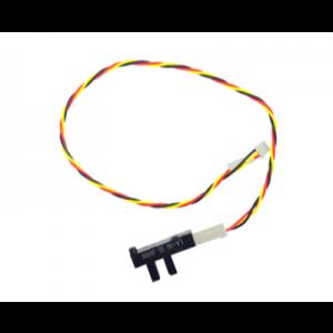 Mimaki-JV3 Origin Sensor Assy-E102207