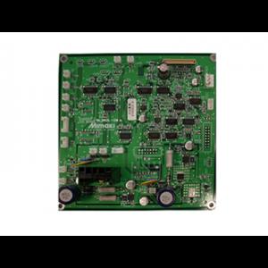 Mimaki-JV3 160SP IO2 PCB 250 Assy-E102422