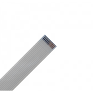 Mimaki-CG-FX Pen FPC Assy-E102500