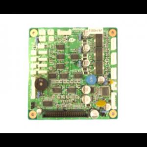 Mimaki-JV3 IO PCB 250 Assy (RoHS)-E103539