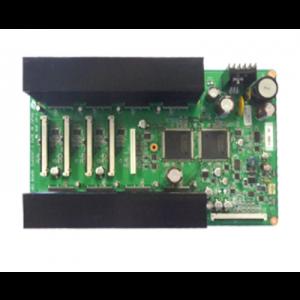 Mimaki-JV4 HDC-4Head PCB Assy-E103666 (ROHS)