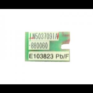 Mimaki-JF-1610 Head ID Board Assy-E103823