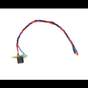 Mimaki-CG-130EX Origin Y Sensor PCB Assy-E103943